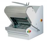 Хлебопекарное вспомогательное оборудование