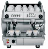 Кофе и чайные машины