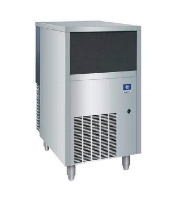 Льдогенератор Kayalar C35A