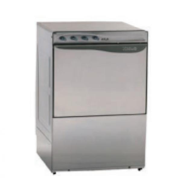 Посудомоечная машина фронтальная Kayalar (Турция)