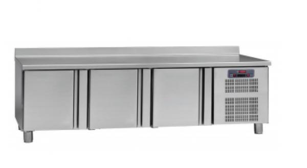 Стол холодильный Kayalar (3 двери)
