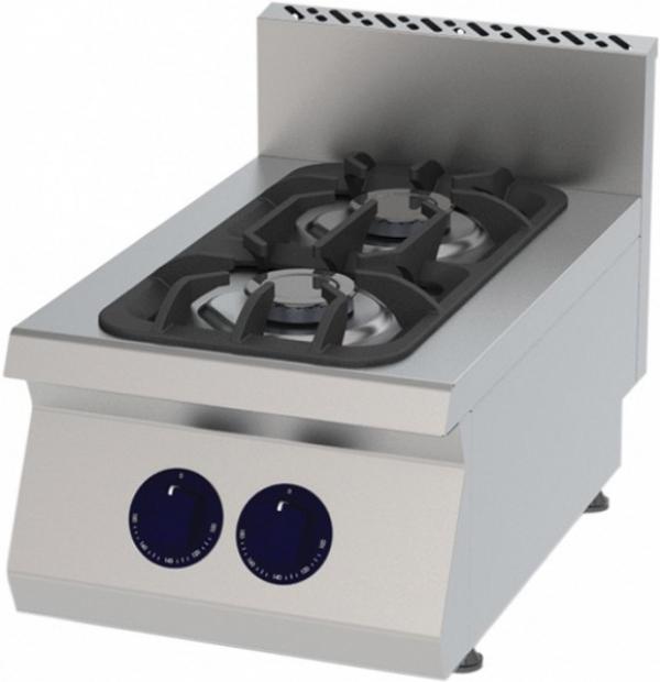 Плита газовая Kayalar KGO-4060