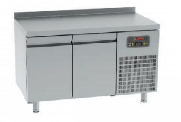 Стол холодильный Kayalar (480 л)