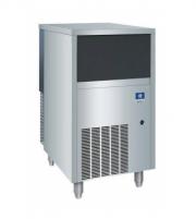 Льдогенератор Kayalar C15A