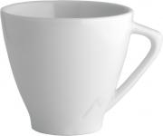 Чайная чашка 160 cc.