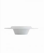 Тарелка глубокая 27 x 24 cm