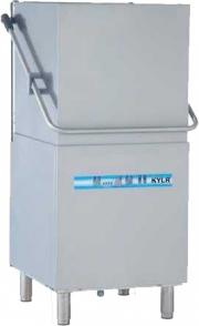 Профессиональная посудомоечная машина купольная Kayalar (Турция)