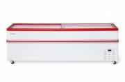 Морозильная бонета Bonvini BF 2500-L