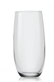 Crystalex CZ SWING 2GA03-540