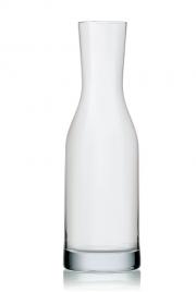 Crystalex CZ DECANTERS 31A33-1,200