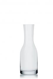 Crystalex CZ DECANTERS 31A33-500