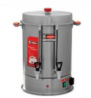 Аппарат для автоматического приготовления чая (Турция)
