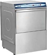 Профессиональная посудомоечная машина фронтальная Kayalar (Турция)