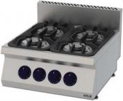 Плита газовая Kayalar KGO-6060