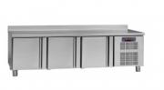 Стол холодильный Kayalar (4 ящика)