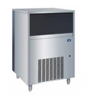 Льдогенератор Kayalar C50A