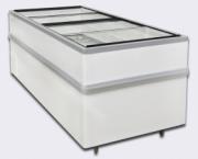 Морозильная бонета Bonvini BF 2100