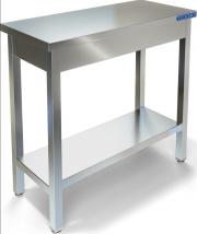 Стол-вставка Техно-ТТ СП-123/409Б