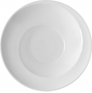 Тарелка плоская Ø27 cm