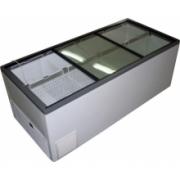 Морозильная бонета Bonvini BF 2100-L