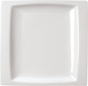 Тарелка 18 x 18 cm