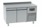 Стол холодильный Kayalar (640 л)