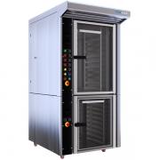 Конвекционная печь Corinox CKF-50
