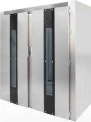 Расстоечный шкаф Corinox CFC