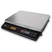 МК-А11  весы электронные фасовочные