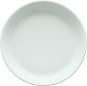 Тарелка глубокая Ø22 cm