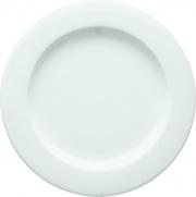 Тарелка плоская Ø20 cm