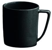 Мокка чашка 70 cc
