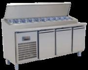 Стол холодильный Kayalar