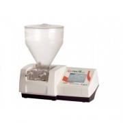 Электрическая отсадочная машина Mini-fill Touch 60 W