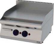 Жарочная поверхность гладкая газовая Kayalar KGDI-6060