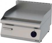 Жарочная поверхность гладкая электрическая Kayalar KEDI-6060