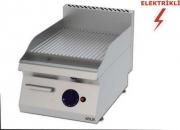 Жарочная поверхность рифленая электрическая Kayalar KEOI-4060