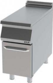 Нейтральная поверхность гладкая со шкафом Kayalar KATD-4090