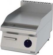 Жарочная поверхность гладкая электрическая Kayalar KEDI-4060